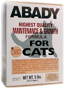 Abady-Cat-Food-225px