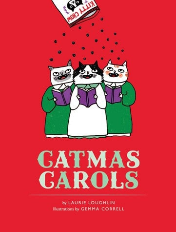 9781452112466_catmas-carols_large