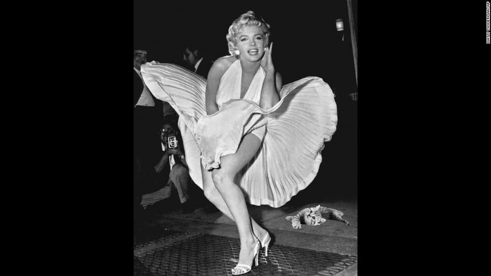 130831191353-13-iconic-marilyn---restricted-horizontal-large-gallery