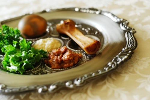This image has an empty alt attribute; its file name is Passover-500x334.jpg