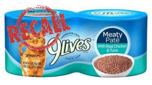 9-lives-chicken-tuna-dinner-5-5-oz-cat-food